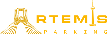 artemisparking | Parking equipment & Traffic equipment